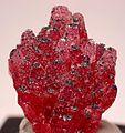 Rhodochrosite-Quartz-Manganite-21328.jpg