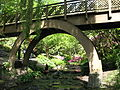 Rhody Garden bridge2.JPG