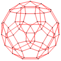 Rhombicosidodecahedral graph-tricenter.png