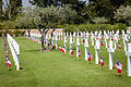 Rhone American Cemetery and Memorial (8188494661).jpg