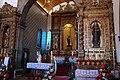 Ribeira Brava Church - Interior.jpg