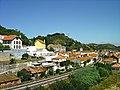 Ribeira de Santarém - Portugal (3057222194).jpg