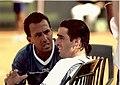 Ricardo Acioly and Fernando Meligeni.jpg