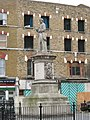Richard Cobden statue - geograph.org.uk - 549980.jpg