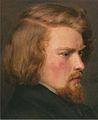 Richard Freytag, gemalt von J. Niessen 1841, 34,5 x 28,5 cm.jpg