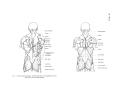 Richer - Anatomie artistique, 2 p. 109.png
