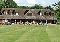 Rickmansworth Cricket Club pavilion.jpg