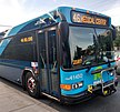 Ride On 2019 Gillig LF diesel 4143 (square).jpg