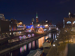 Rideau Canal, UNESCO World Heritage.jpg