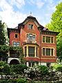 Rieterpark - Park-Villa Rieter 2011-08-15 16-46-28 ShiftN.jpg