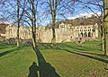 Rievaulx Abbey - geograph.org.uk - 1333500.jpg