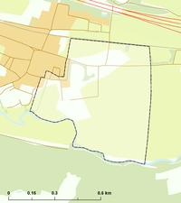 Rijksbeschermd stads- of dorpsgezicht - Sint Gerlach.png