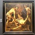 Rijksmuseum.amsterdam (55) (15195112512).jpg