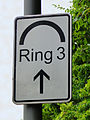 Ring 3 in Hamburg.JPG