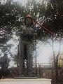 Rino Gaetano Statua.jpg
