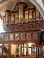 Rinteln StNicolai Orgel.jpg