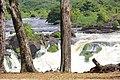 Rio Caroní - Parque Cachamay (Pto Ordáz - Bolivar) 6.jpg