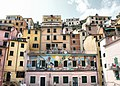 Riomaggiore (54401490).jpeg