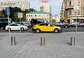 Rising bollards in Moscow.jpg