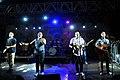 Ritmos musicais diversos agitam festa de 59º de Brasília (46748138025).jpg