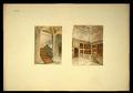 Ritning.perspektiv - Hallwylska museet - 47220.tif