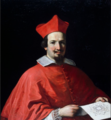 Ritratto del cardinale Bernardino Spada - Guercino.png