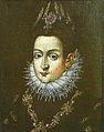 Ritratto di Elena Aliprandi 1573-1608.jpg