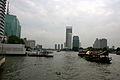 River Chao Phraya Bangkok (8271076708).jpg