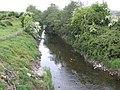 River Lagan - geograph.org.uk - 463421.jpg