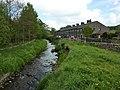 River Laneshaw.jpg