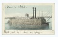 River Packet, Load of Cotton, South (NYPL b12647398-66879).tiff