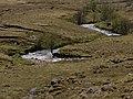 River Quoich - geograph.org.uk - 1322443.jpg