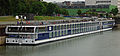 River Splendor (ship, 2013) 004.JPG