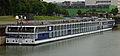 River Splendor (ship, 2013) 004.JPG