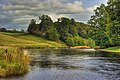 River Teith Downstream From Doune Castle - panoramio.jpg