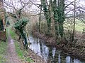 River Till, Shrewton - geograph.org.uk - 1104860.jpg