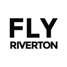 Riverton Regional Airport Logo.png