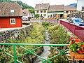 Rivière Doller, dans le village.jpg