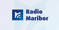 马里博尔电台
