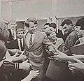 Robert-Kennedy (2).jpg