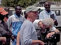 Robert Bilheimer and Richard Young in Senegal.jpeg