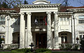 Robert F Lytle House - front - Portland Oregon.jpg