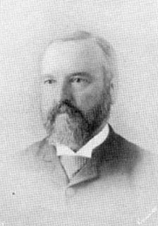Robert James Creighton New Zealand politician