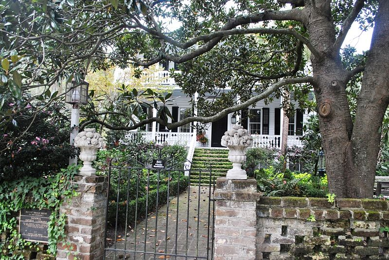 File:Robert Smalls House 01.JPG