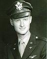 Robert Willoughby pilot.jpg