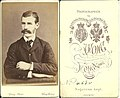 Robert or John Mitchell Dunlop by Lai Afong, c1875.jpg