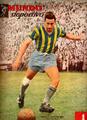 Roberto Appiciafuoco-1.png