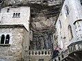 Rocamadour - panoramio - Colin W (8).jpg