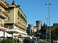 Rocca Pia, Tivoli - panoramio.jpg