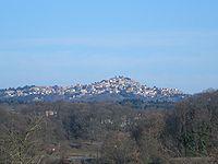 Rocca Priora Img 071.jpg